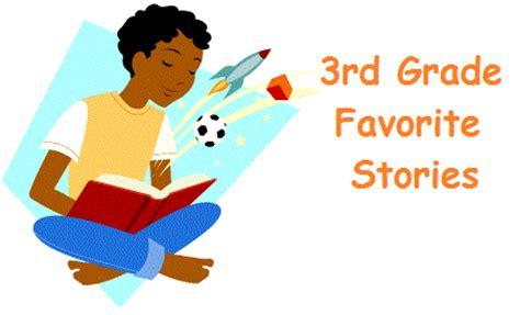 Teacher Downloads - Welcome to Mrs Golds 3rd Grade Class!