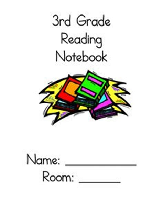 Grade 3 English Language Arts Practice Test