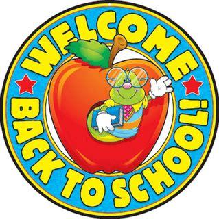 spelling homework ideas - Killeen Independent School District