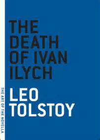 Free The Death of Ivan Ilyich Essay - BestWritingServicecom